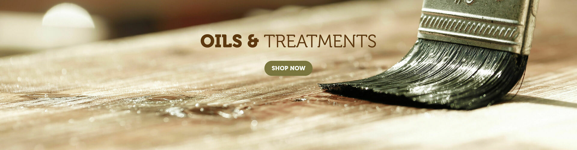 Osmo Oils & Treatments - Protecting your wood all year round