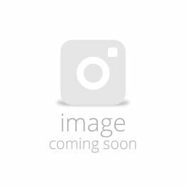 Osmo 3062 Polyx - Oil Clear (Matt)