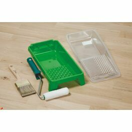 Osmo Roller & Brush Set