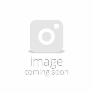Osmo Polyx Oil \'Tints\' - 3044 Raw