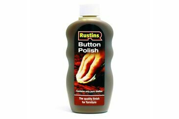 Rustins® Button Polish 300ml