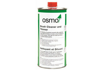 Osmo Brush Cleaner 1L