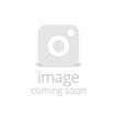 Osmo 3062 Polyx - Oil Clear (Matt) additional 1