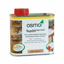 Osmo 3068 Top Oil Natural 0.5L additional 1