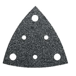 FEIN 40 Grit Perforated Sanding Sheet (Pack of 5)
