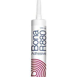 Bona R880 Silane Construction Adhesive - 310ml