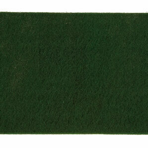 Mirka Mirlon Green Hand Sanding Pad - 152 x 229mm (Pack of 20)