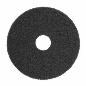 Mirka Black Cleaning Disc - 406 x 25mm