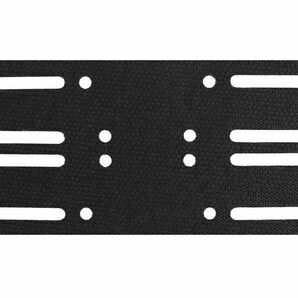 Mirka DEOS 353 Extended 50H Pad Saver - 81 x 165mm