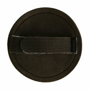 Mirka Circular Hand Sanding Pad With Adjustable Strap - 150 x 6mm