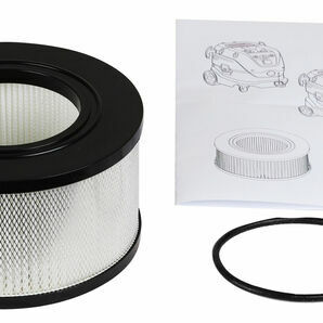 Mirka Hepa Filter for DE 1230/1242