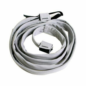Mirka Sleeve for Hose and Cable - 3.5m