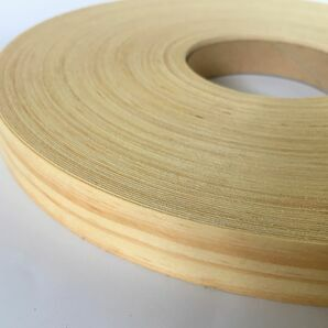Pine Edging Strip