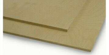 FAQ: What is Plywood Sheeting?