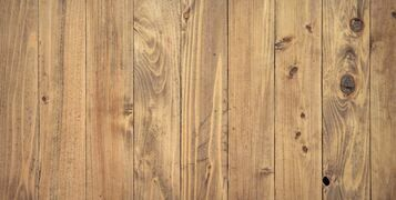 Surprising Health Benefits Of Using Wood