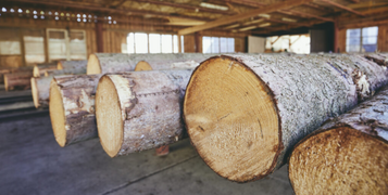 Beat Timber Stock Shortages & Price Increases With Woodshop Direct