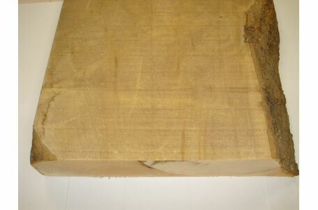 Lime Sawn State Timber