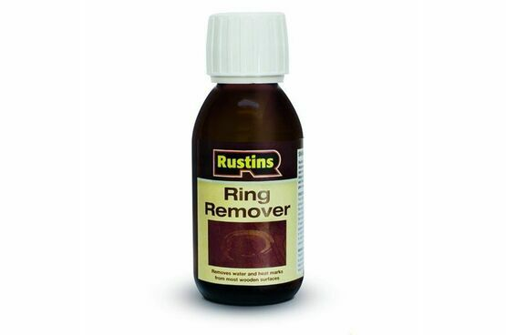 Rustins Ring® Remover 125ml